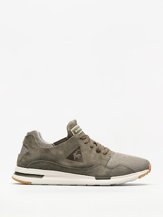 Topánky Le Coq Sportif Lcs R Pure Summer Craft (olive night)