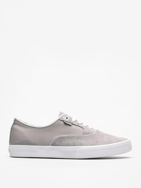 Topánky Circa Kingsley (flint gray/celestial)