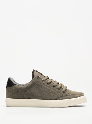 Topánky Circa Lopez 50 (dusty olive/off white)