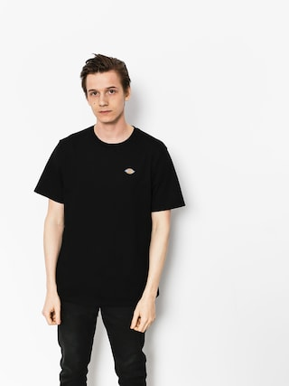 Triu010dko Dickies Stockdale (black)
