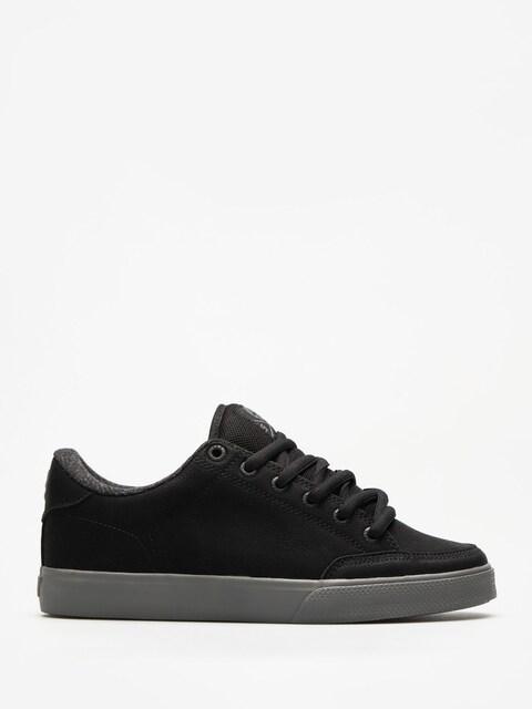 Topánky Circa Lopez 50 (black/pewter)