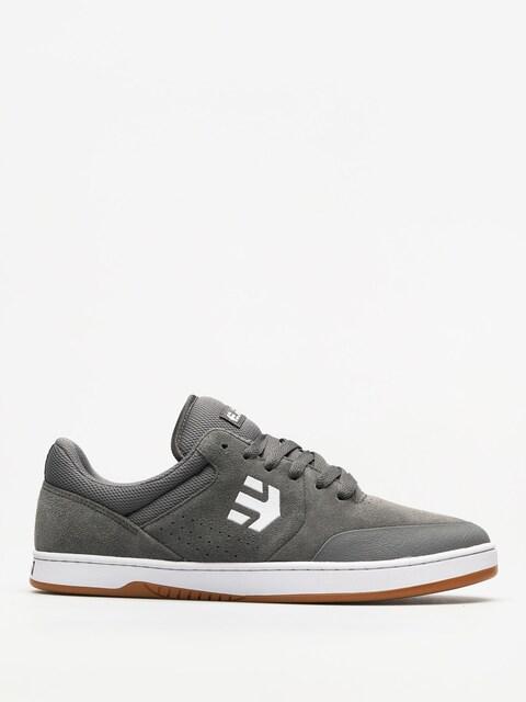 Topánky Etnies Marana (graphite)