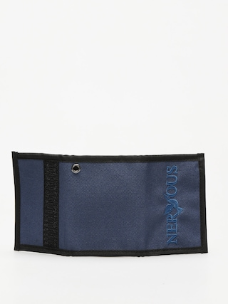 Peňaženka Nervous Classic (navy)