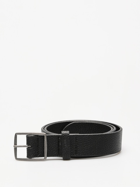 Opasok Emerica Loaded (black)