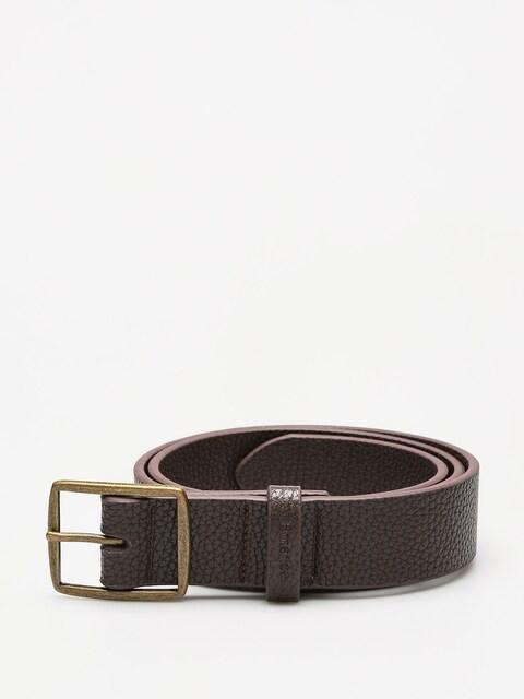 Opasok Emerica Loaded (brown)
