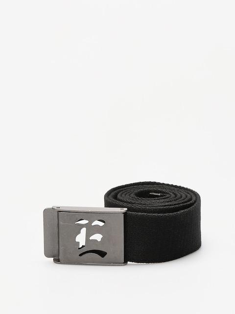 Opasok Emerica Old E (black)