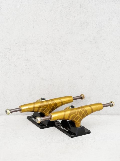 Trucky Thunder 24K Sonora (gold/black)