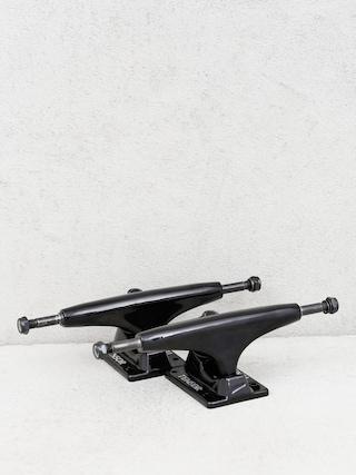 Trucky Tensor Alloys (black)