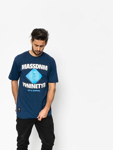 Tričko MassDnm Creator