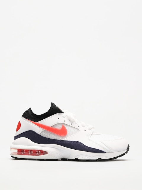 Topánky Nike Air Max 93