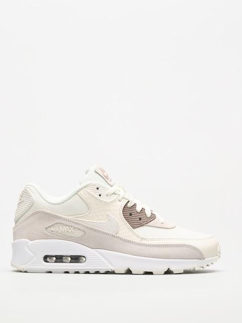 Topánky Nike Air Max 90 Premium