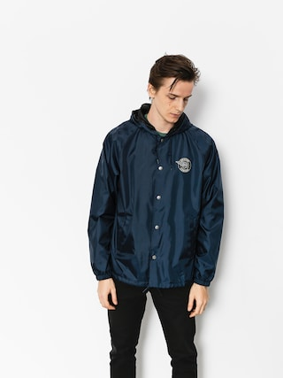 Bunda Brixton Mercury (navy)