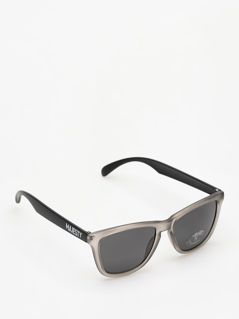 Slnečné okuliare Majesty Frosted