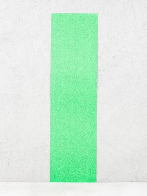 Grip FKD Grip