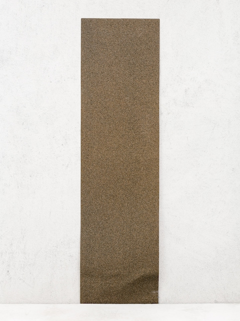 Grip FKD Grip (brown)