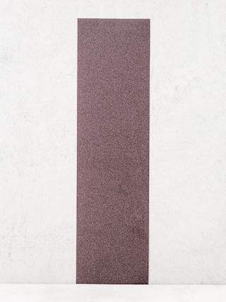 Grip FKD Grip (dark purple)