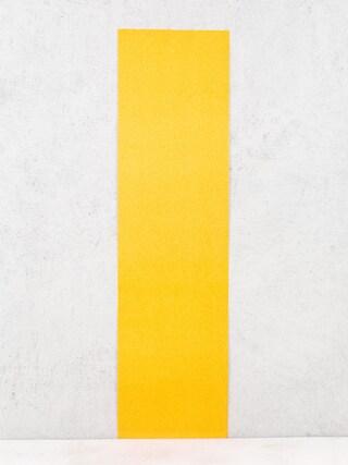 Grip FKD Grip (neon orange)