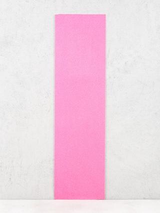Grip FKD Grip (neon pink)