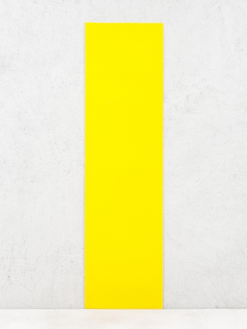 Grip FKD Grip (yellow print/white)