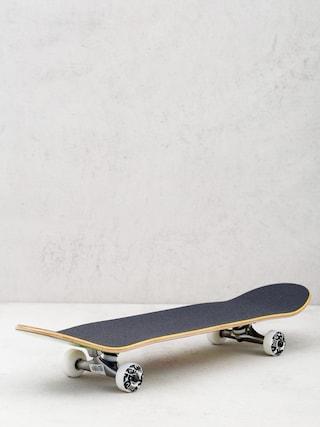 Skateboard DGK Convenience (multi)