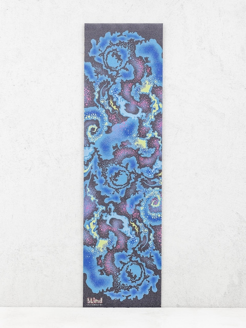 Grip Blind Cosmic Blacklight