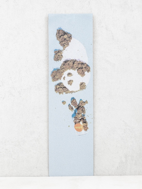 Grip Enjoi Weed Panda (blue)