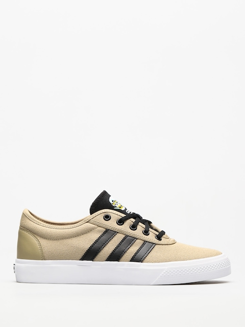 Topánky adidas Adi Ease (raw gold s18/core black/ftwr white)