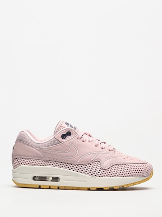 Topu00e1nky Nike Air Max 1 Si Wmn (particle rose/particle rose)