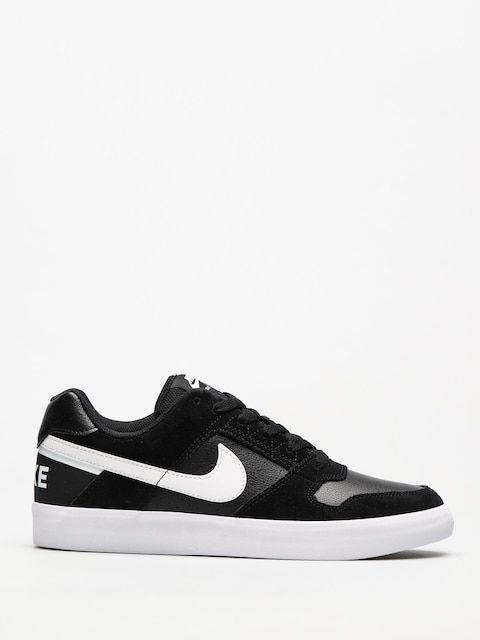 Topánky Nike SB Sb Delta Force Vulc (black/white anthracite white)