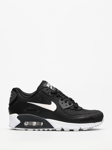 Topánky Nike Air Max 90 Se Wmn