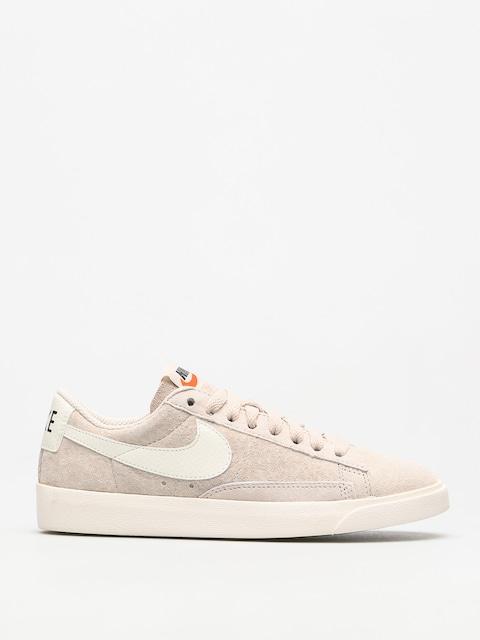 Topánky Nike Blazer Low Wmn