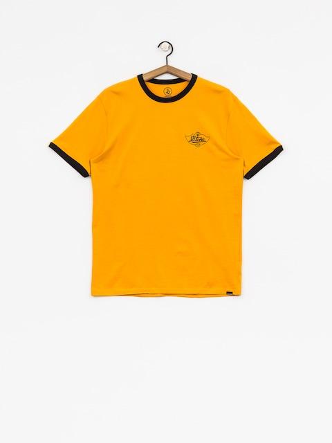 Tričko Volcom Winger Hw