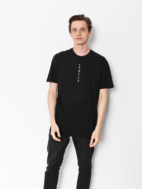 Tričko Primitive Moods (black)