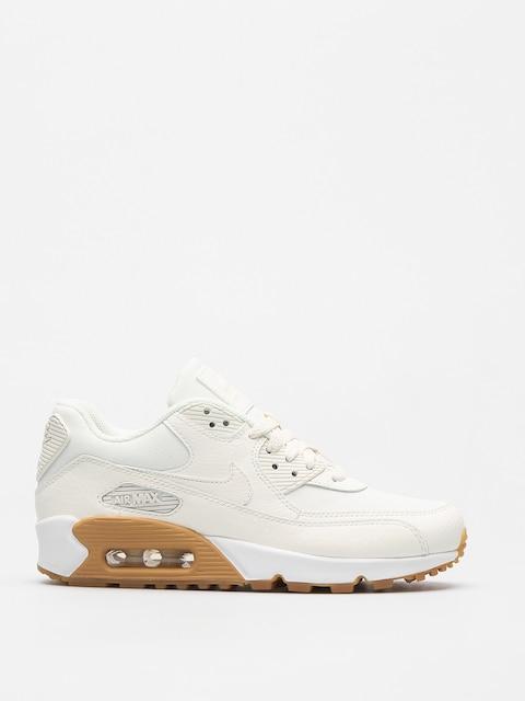 Topánky Nike Air Max 90 Premium Wmn
