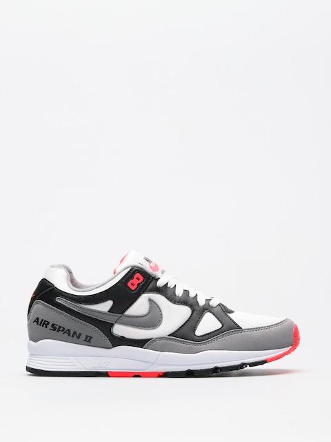 Topánky Nike Air Span II