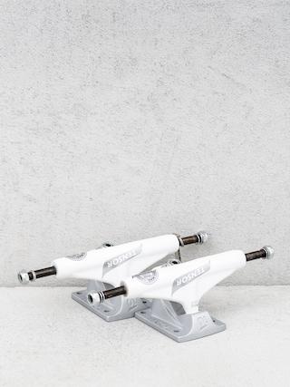 Trucky Tensor Mag Light Reg Tens Flick (white/silver)