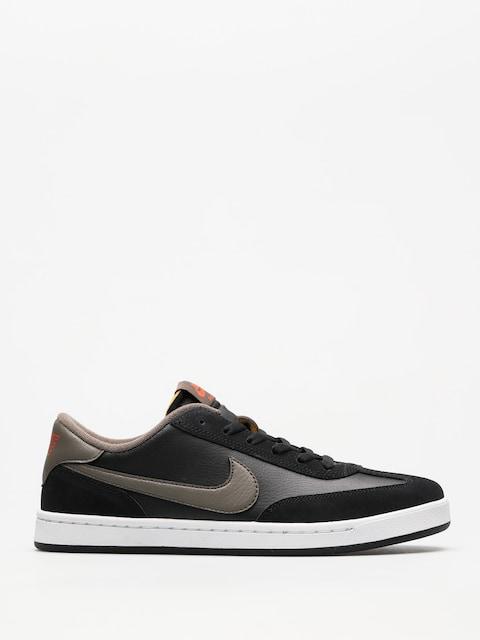 Topánky Nike SB Sb Fc Classic