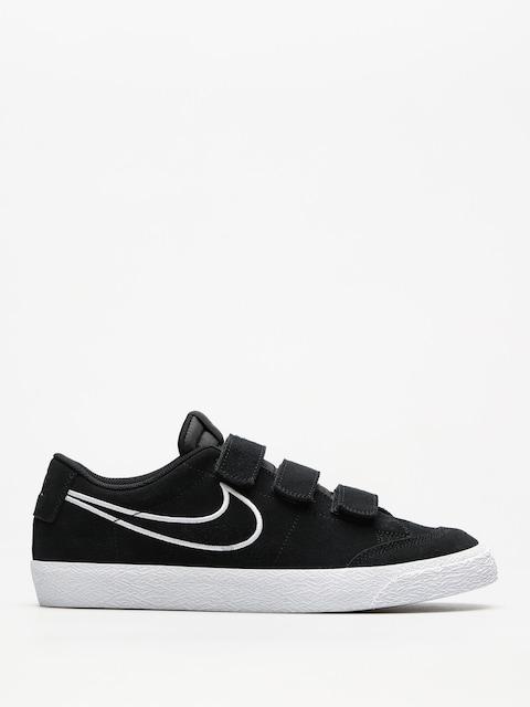 Topánky Nike SB Sb Zoom Blazer Ac Xt