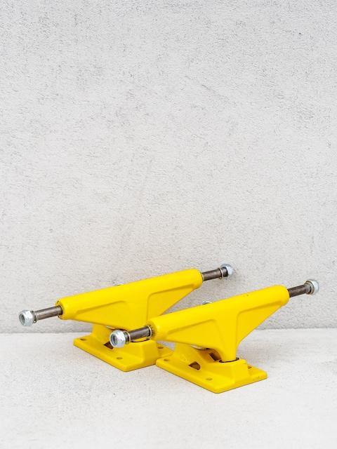Trucky Venture Primary Color (yellow)