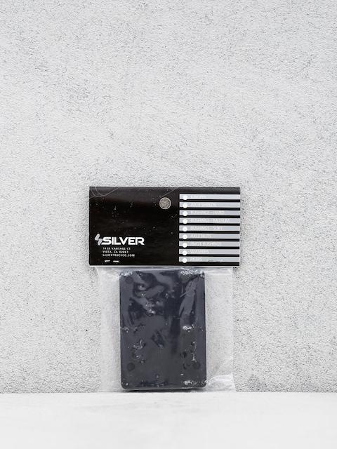 Podložky Silver Riser Pad Classic