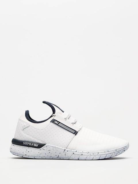 Topánky Supra Flow Run