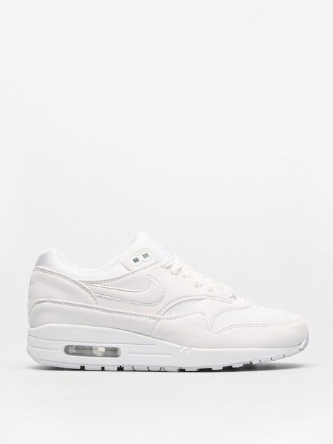 Topánky Nike Air Max 1 Wmn (white/white pure platinum)