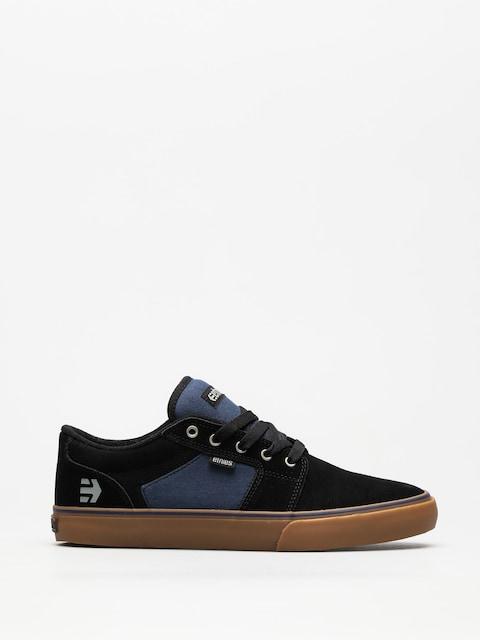 Topánky Etnies Barge Ls