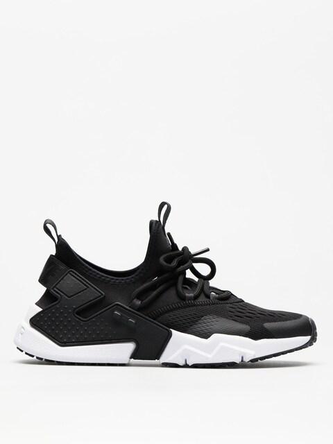 Topánky Nike Air Huarache Drift Breathe (black/anthracite anthracite white)