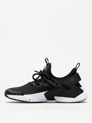 Topánky Nike Air Huarache Drift Breathe (black/anthracite anthracite white)