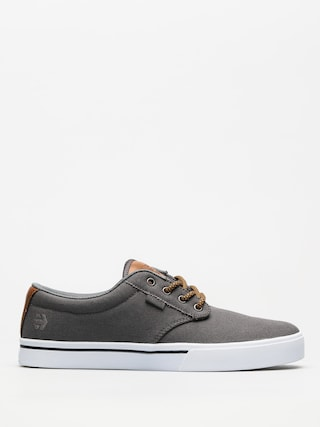 Topu00e1nky Etnies Jameson 2 Eco (grey/brown)