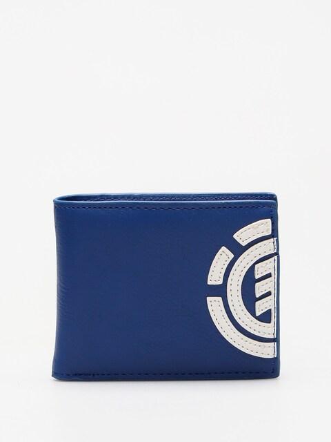 Peňaženka Element Daily (boise blue)