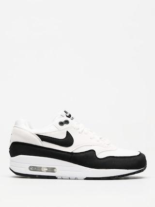 Topánky Nike Air Max 1 Wmn (white/black)