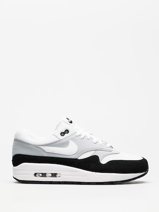 Topánky Nike Air Max 1 (wolf grey/white black)
