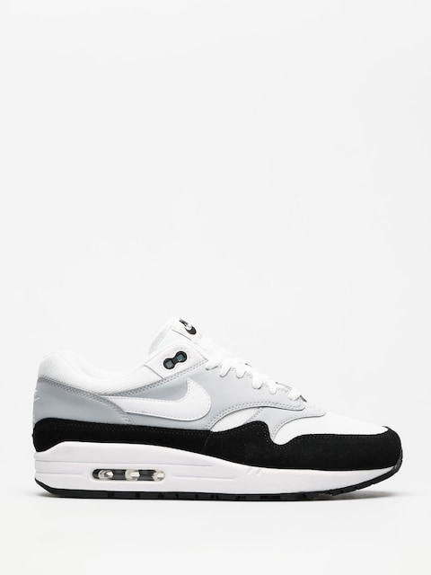 Topánky Nike Air Max 1